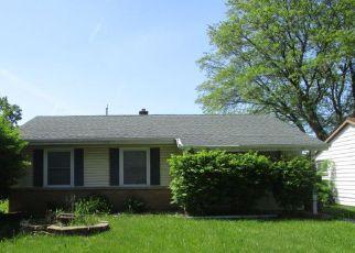 Milwaukee Cheap Foreclosure Homes Zipcode: 53218