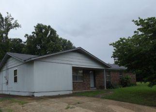 Helena Cheap Foreclosure Homes Zipcode: 72342