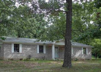 Searcy Cheap Foreclosure Homes Zipcode: 72143