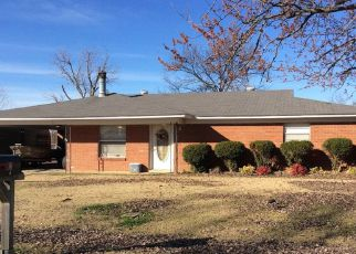 West Helena Cheap Foreclosure Homes Zipcode: 72390