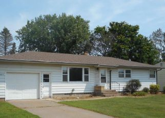 Osceola Cheap Foreclosure Homes Zipcode: 54020