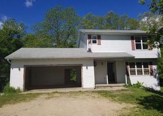 Cambria Cheap Foreclosure Homes Zipcode: 53923