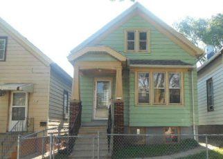 Milwaukee Cheap Foreclosure Homes Zipcode: 53204