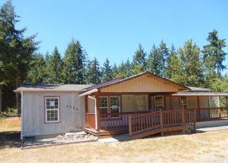 Spanaway Cheap Foreclosure Homes Zipcode: 98387
