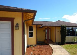 Port Townsend Cheap Foreclosure Homes Zipcode: 98368
