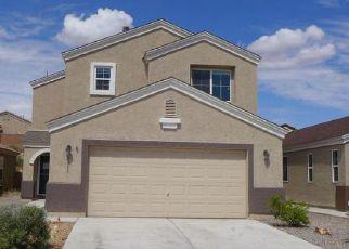 Albuquerque Cheap Foreclosure Homes Zipcode: 87121