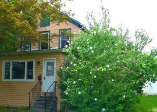 Foreclosure in Newton 07860  LAWNWOOD AVE - Property ID: 4192301
