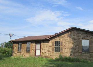 Rineyville Cheap Foreclosure Homes Zipcode: 40162