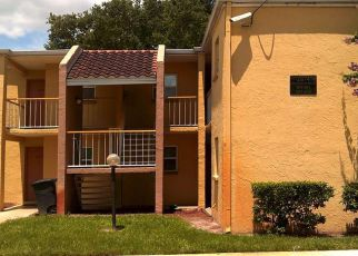 Tampa Cheap Foreclosure Homes Zipcode: 33613