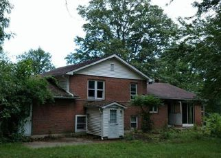 Norwich Cheap Foreclosure Homes Zipcode: 06360