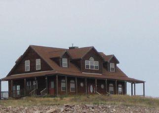 Franktown Cheap Foreclosure Homes Zipcode: 80116