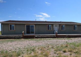 Yoder Cheap Foreclosure Homes Zipcode: 80864