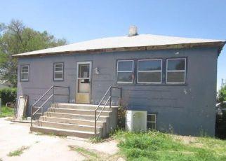 Lamar Cheap Foreclosure Homes Zipcode: 81052