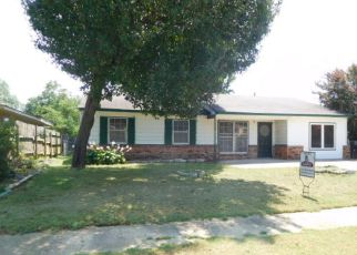 Osceola Cheap Foreclosure Homes Zipcode: 72370