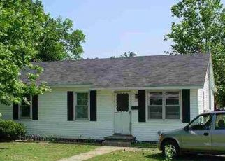 Rector Cheap Foreclosure Homes Zipcode: 72461