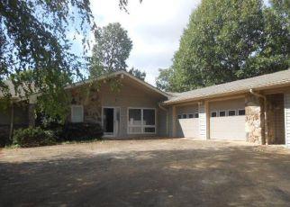 Horseshoe Bend Cheap Foreclosure Homes Zipcode: 72512
