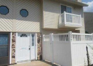 Fenton Cheap Foreclosure Homes Zipcode: 63026