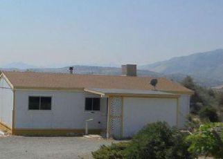 Wellington Cheap Foreclosure Homes Zipcode: 89444