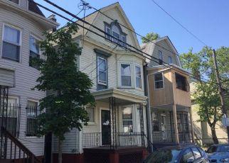 Newark Cheap Foreclosure Homes Zipcode: 07107
