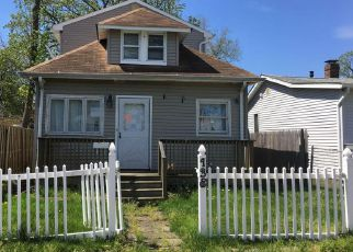 Keansburg Cheap Foreclosure Homes Zipcode: 07734