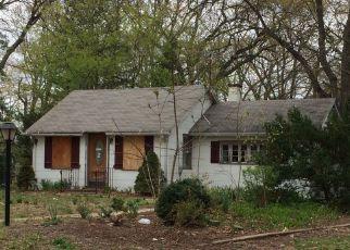 Riverside Cheap Foreclosure Homes Zipcode: 08075