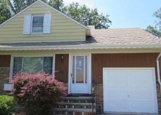 Euclid Cheap Foreclosure Homes Zipcode: 44132