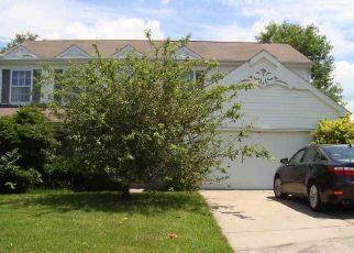 Alexandria Cheap Foreclosure Homes Zipcode: 41001