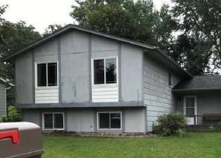 Saint Paul Cheap Foreclosure Homes Zipcode: 55122