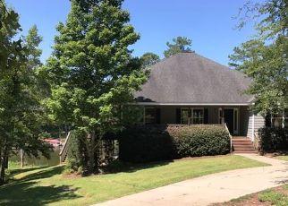 Ridgeway Cheap Foreclosure Homes Zipcode: 29130