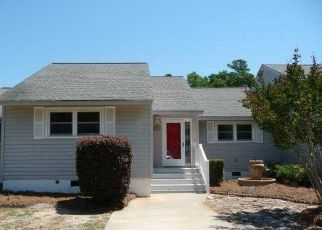 Little River Cheap Foreclosure Homes Zipcode: 29566