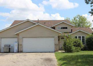 Minneapolis Cheap Foreclosure Homes Zipcode: 55445