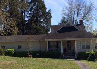 Speedwell Cheap Foreclosure Homes Zipcode: 37870