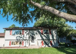 Minneapolis Cheap Foreclosure Homes Zipcode: 55444
