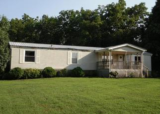 Sweetwater Cheap Foreclosure Homes Zipcode: 37874