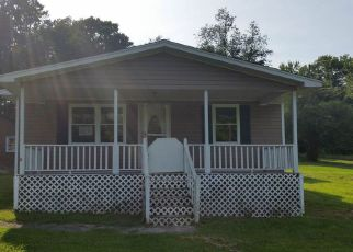 Cleveland Cheap Foreclosure Homes Zipcode: 37323