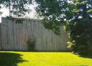 Minneapolis Cheap Foreclosure Homes Zipcode: 55438