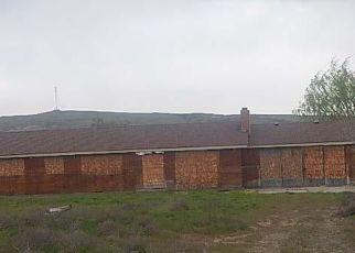 Sunnyside Cheap Foreclosure Homes Zipcode: 98944