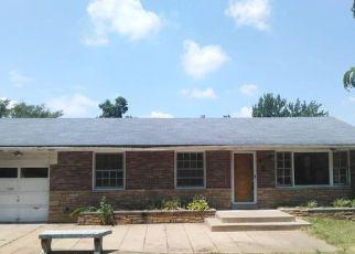 Saint Louis Cheap Foreclosure Homes Zipcode: 63137