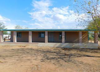Foreclosure in Tucson 85743  W WAILAKI WAY - Property ID: 4193182