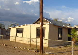 Foreclosure in Phoenix 85007  W GARFIELD ST - Property ID: 4193183