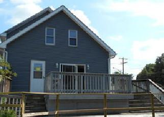 Lockport Cheap Foreclosure Homes Zipcode: 60441