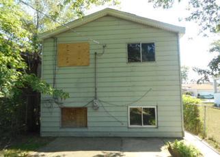 Chicago Cheap Foreclosure Homes Zipcode: 60617