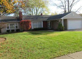 Crystal Lake Cheap Foreclosure Homes Zipcode: 60014