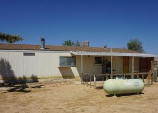 Mojave Cheap Foreclosure Homes Zipcode: 93501