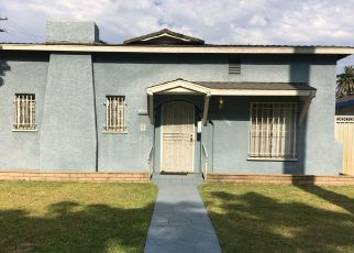 Long Beach Cheap Foreclosure Homes Zipcode: 90805