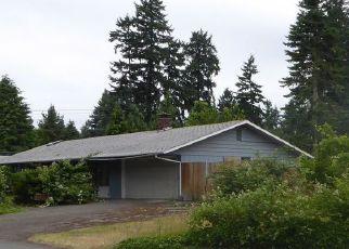 Olympia Cheap Foreclosure Homes Zipcode: 98516