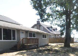 Saint Helens Cheap Foreclosure Homes Zipcode: 97051