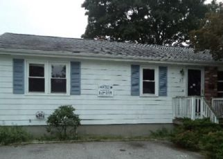 Johnston Cheap Foreclosure Homes Zipcode: 02919