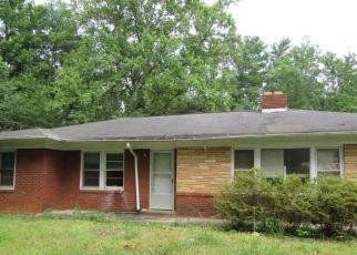 Lenoir Cheap Foreclosure Homes Zipcode: 28645