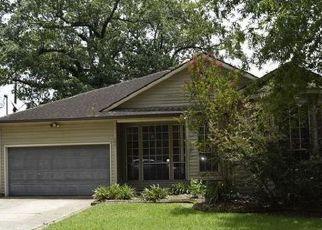 Westwego Cheap Foreclosure Homes Zipcode: 70094
